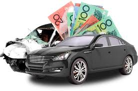 Cash for Junk Cars Caboolture